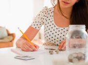 Consejos financieros para las mujeres