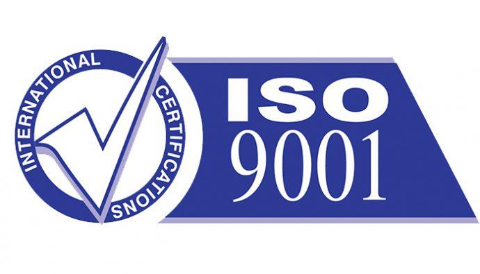 Importancia de certificación ISO 9001 en el sector hospitalario