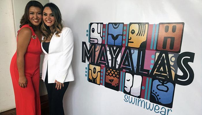 mayalans