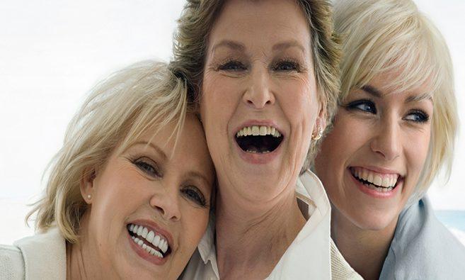 Riesgos al extirpar los ovarios antes de la menopausia