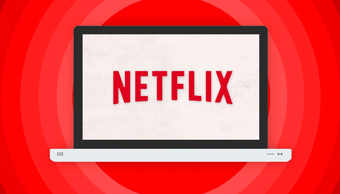 Netflix busca personas para que trabajen como traductores