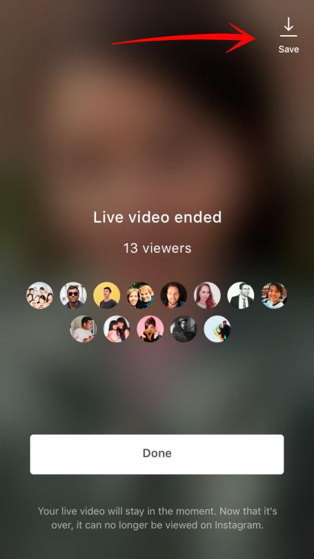 opcion-de-guardar-transmisiones-en-vivo-instagram