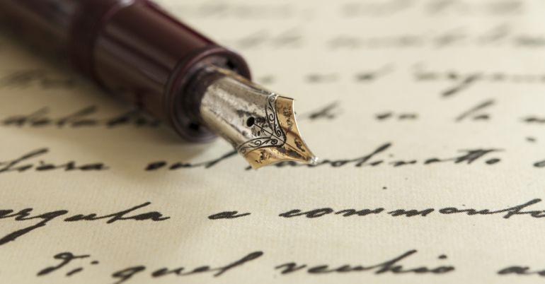 3 poetas influyentes de Guatemala