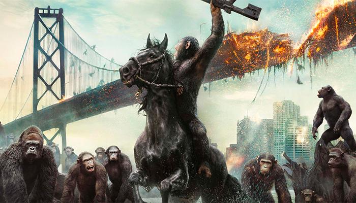 20th Century Fox lanza el segundo tráiler de