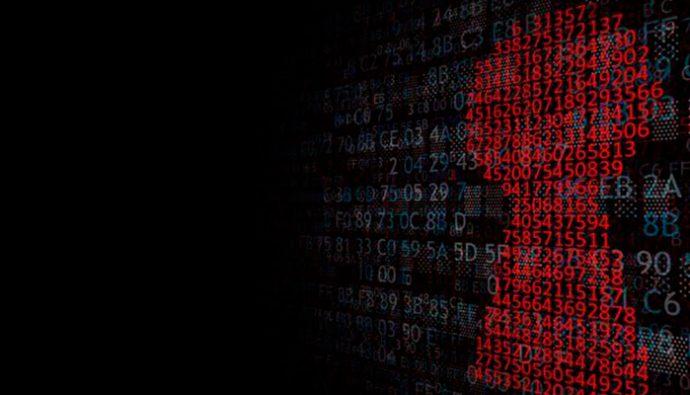 5 Consejos para fortalecer la seguridad en las empresas