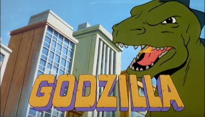 Netflix estrenará una película animada de