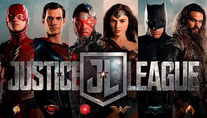 Warner Bros lanzó el primer tráiler oficial de la película