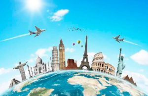 LAX Travel celebrará su VI Feria del Viaje, marzo 2017