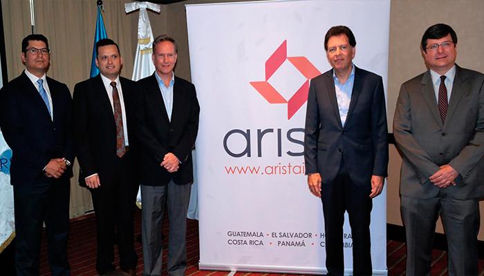 Arista promueve Becas para el Diplomado en Liderazgo Socialmente Responsable