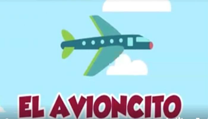 """Video: Hacen experimento social en USAC con juego """"El avioncito"""""""