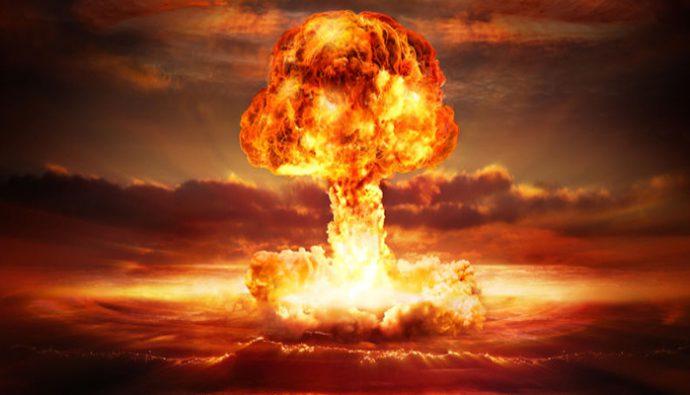 ¿Qué tan potente es la Bomba H de Corea del Norte?