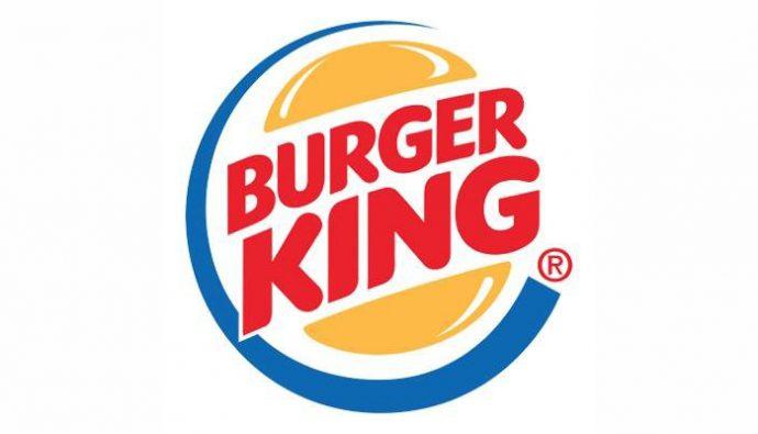 Burger King trae nuevas sorpresas para este verano