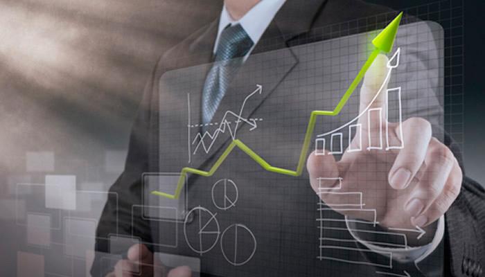 4 consejos necesarios para hacer crecer tu empresa