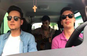 """La canción """"Despacito"""" en versión religiosa se hace viral"""