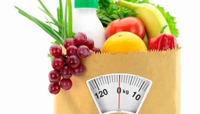 ¿Cuál es la mejor estrategia para bajar de peso?