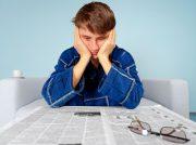 5 consejos para conseguir empleo rápido