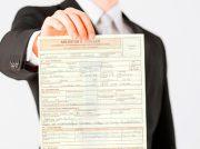 Ministerio de Trabajo realizará feria nacional de empleo