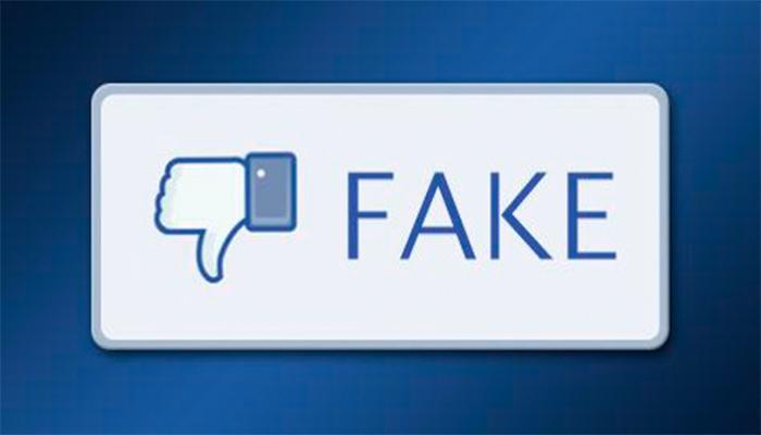 5 maneras de conocer un perfil de Facebook falso