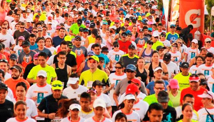 gente-corriendo