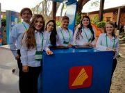 Se realizó primer foro internacional de Remesas y Migración 2017