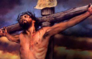 Significado del Sábado Santo en Semana Santa