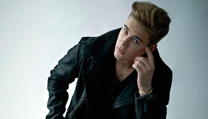 "Justin Bieber se une a la fiebre de ""Despacito"" con un remix"