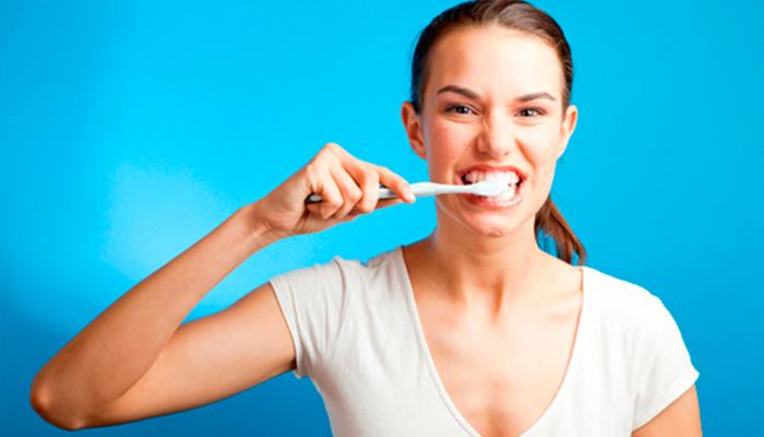 ¿Qué hábitos cotidianos dañan nuestra salud?