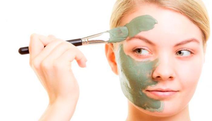 3 Mascarillas para cuidar tu rostro en época de verano