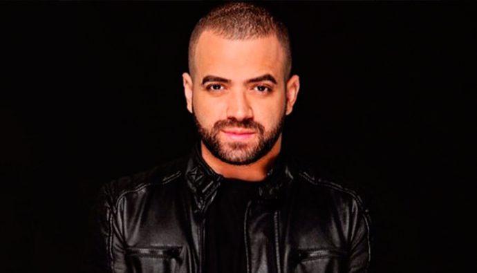 Nacho firma con Universal Music Latin y lanza nuevo sencillo