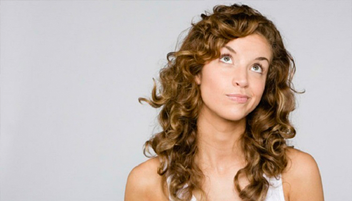 5 trucos para el cuidado del cabello rizado