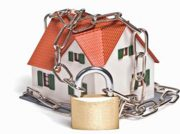 Medidas de seguridad en casa antes de salir de vacaciones