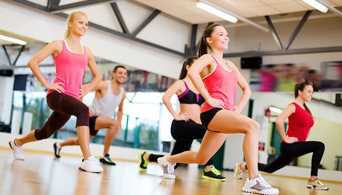 7 consejos para no perder la motivación de ejercitarse