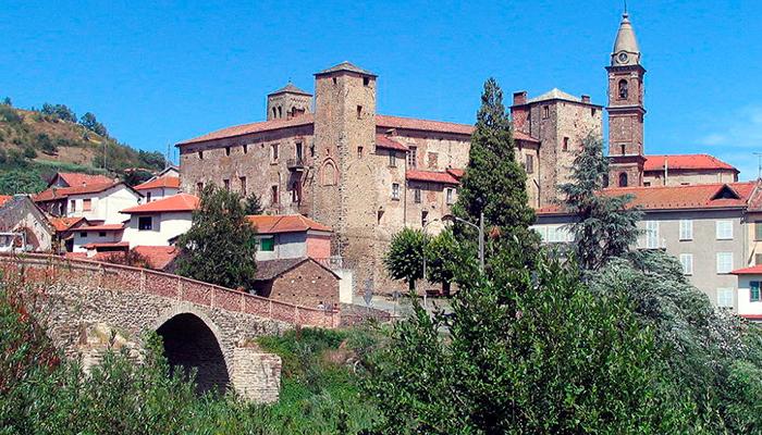 Gobierno italiano ofrece 2 mil euros a los que se muden a un pequeño pueblo