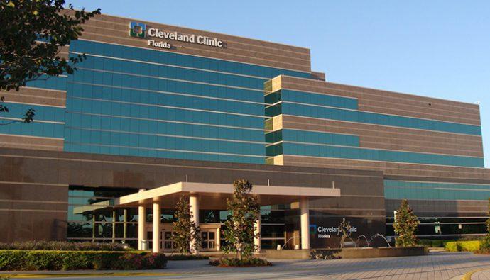 Cleveland Clinic nombra a Lisa Monroy como representante en Guatemala