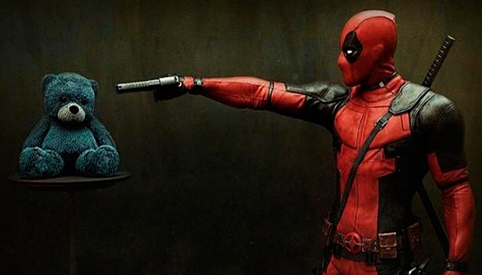 Deadpool tendrá su propia serie de televisión para adultos