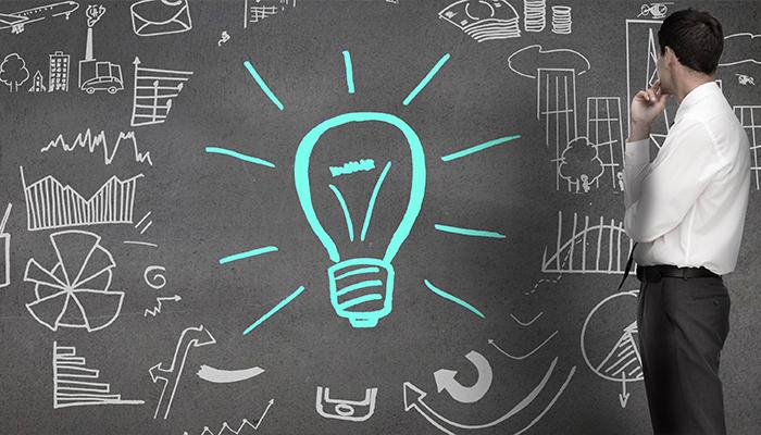 ¿Qué es El modelo de Timmons de Emprendimiento?