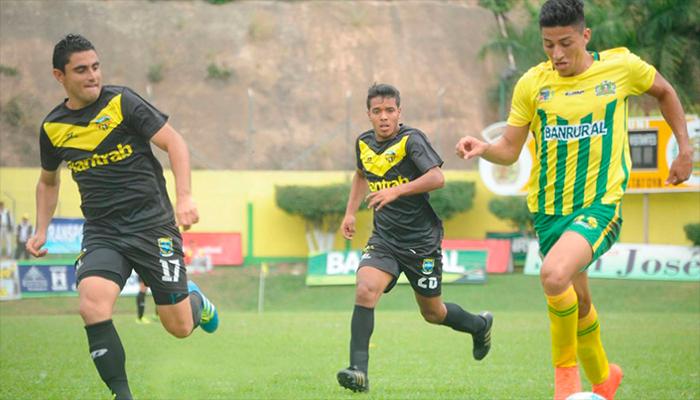 Clausura 2017: Fecha y Hora de los partidos de ida de las semifinales