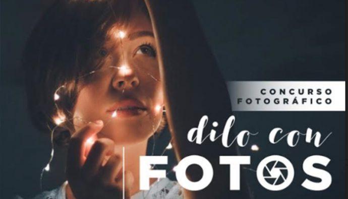 NaturAceites invita a participar en el concurso #DILOCONFOTOS