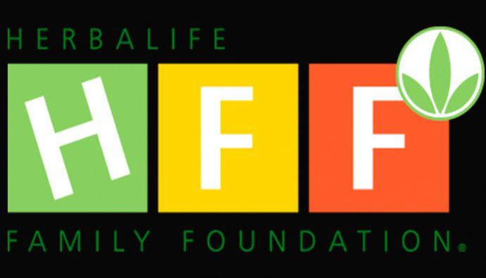 """Fundación Familia Herbalife hizo entrega del """"Premio Humanitario 2017"""""""