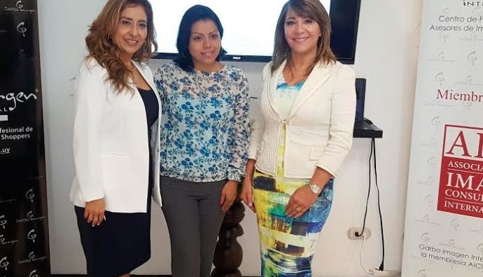 Garbo Imagen Internacional inaugura su Primer Centro de Formación en Guatemala