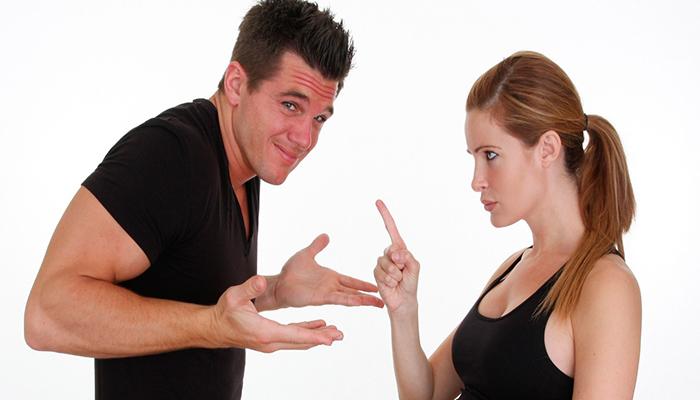 6 cosas que las mujeres jamás entenderán de los hombres