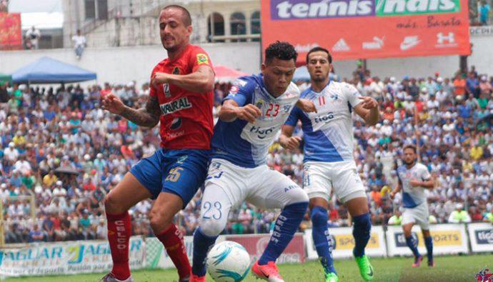Clausura 2017: Fecha y Hora de los partidos de vuelta de las semifinales