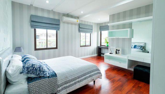 ¿Por qué es importante una buena iluminación en el hogar?