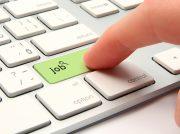 4 claves para encontrar al empleado correcto en la era digital