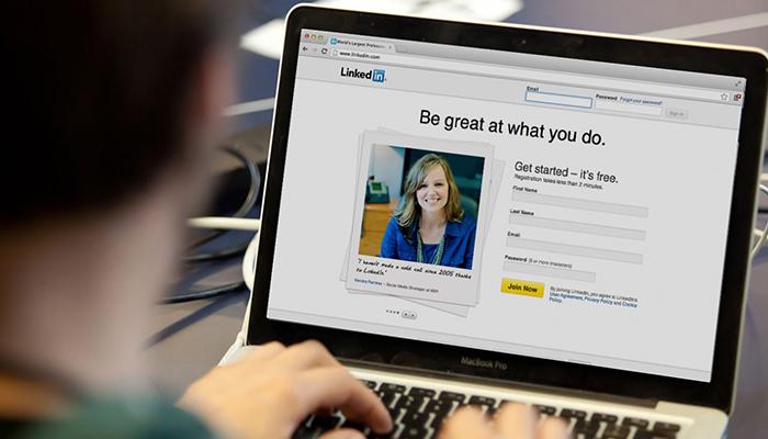 5 consejos para hacer más atractivo tu perfil de LinkedIn
