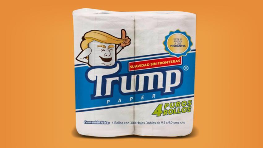 papel-higienico-trump (1)