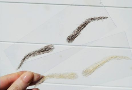pelucas-cejas-postizos-cabello-moda-belleza-tendencias-milenio-noticias_MILIMA20170519_0124_10