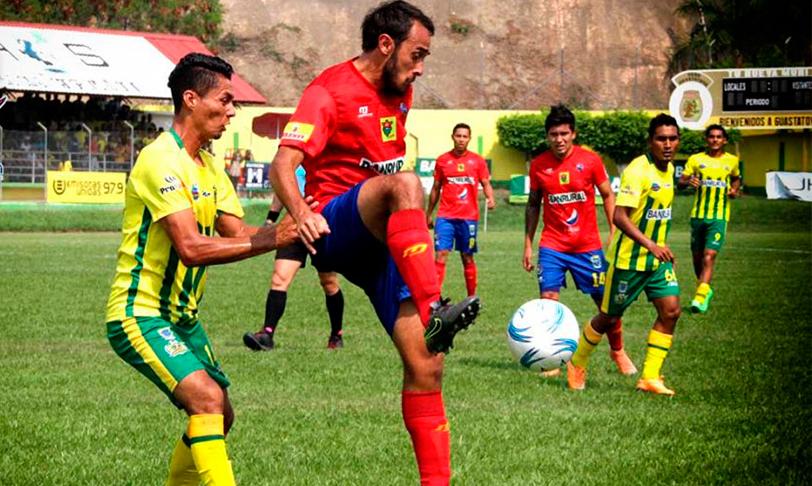 Clausura 2017: Precios para los partidos de ida y vuelta de la final del torneo