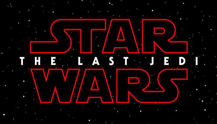 """Fotos: Se revelan imágenes oficiales de """"Star Wars: El Último Jedi"""""""