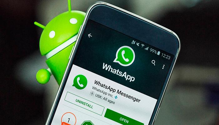 """Se confirma que los """"Stickers de Facebook"""" llegarán pronto a WhatsApp"""